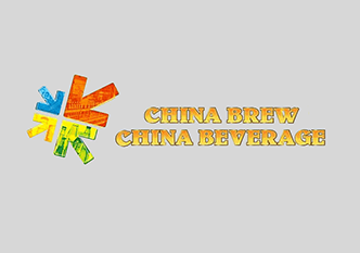 China Brew & Beverage - Shangai - China