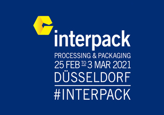 Interpack - Düsseldorf - Germany