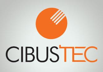 Cibus Tec - Parma - Italy