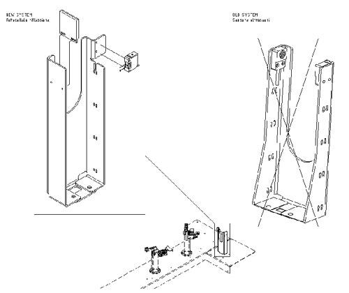 ZF010058 - Ciclo de sopro que permite a atualização da fotocélula